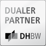 pragmatic minds Dualer Partner der DHBW